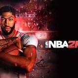 PS Plus: Muita qualidade nos jogos de julho