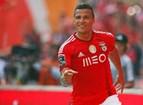 Lima - Terminou a sua carreira no início do último ano. Saiu do Benfica no final da temporada 2014/15, rumando aos Emirados Árabes Unidos (Al-Ahli), clube que representou até julho de 2017. Depois de dois anos sem clube, decidiu pendurar as botas.