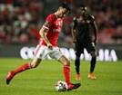 Samaris - É dos poucos que ainda permanece no Benfica. O médio grego esteve muito perto de sair da Luz a custo zero no final da última temporada mas acabou por renovar após ser uma aposta de Bruno Lage na fase final do último campeonato.