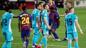 Espanyol-Leganés: duelo de aflitos