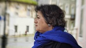 Morreu o embaixador António Franco, marido da ex-eurodeputada Ana Gomes