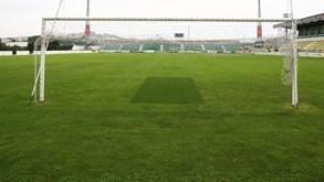 Liga da Bielorrússia: transmissão do Dinamo Minsk-Gorodeya