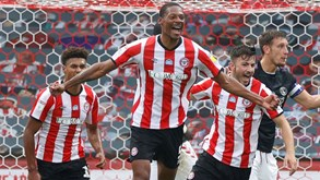 Brentford bate Swansea e está na final do playoff de acesso à Premier League