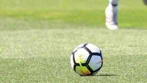 Vila Real quer três pontos por falta de comparência e União SAD aguarda decisão da FPF