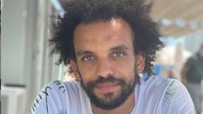 Fábio Martins de saída do Famalicão: «Foi uma época inesquecível»