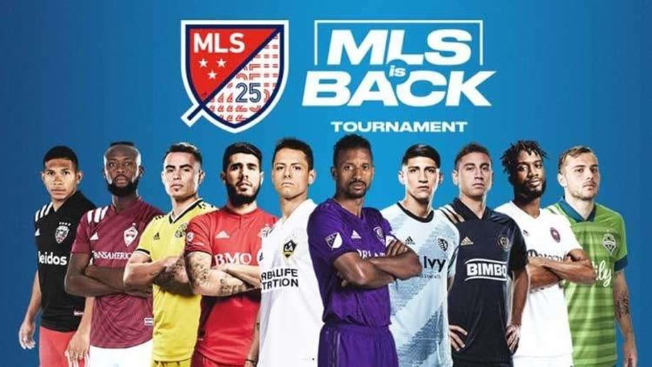 Investimento, organização e craques: Como a MLS continua a crescer