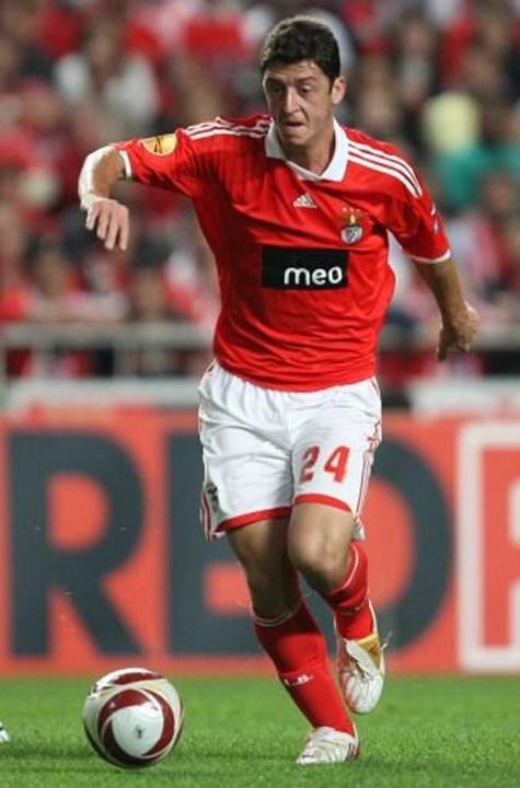 2009/10 - Felipe Menezes