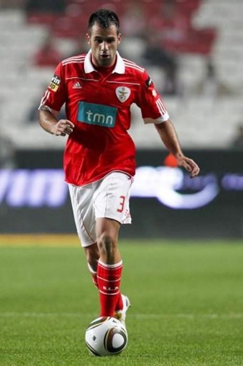 2010/11 - Fábio Faria