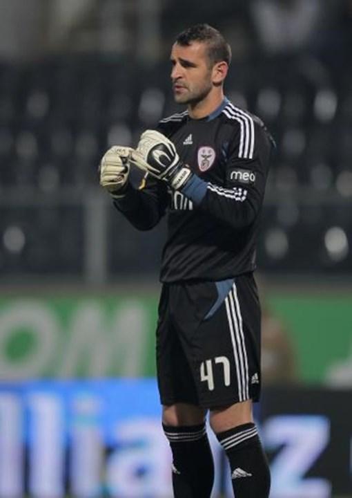 2011/12 - Eduardo