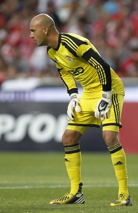 2012/13 - Paulo Lopes