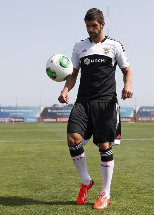 2013/14 - Mitrovic
