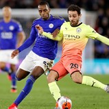Dois portugueses numa das listas menos desejadas da Premier League