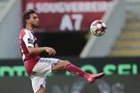 Ricardo Horta (Sp. Braga) - 'Extremo ou médio ofensivo criativo e inteligente, Horta voltou a ter uma temporada de boa produção em frente à baliza. Não joga pela Seleção desde 2014'.