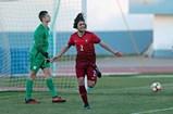 Valencia e Sevilha estão muito interessados no jovem internacional português
