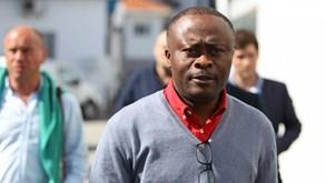 SAD do Feirense reage à notícia de alegada ligação a casa de apostas na Nigéria