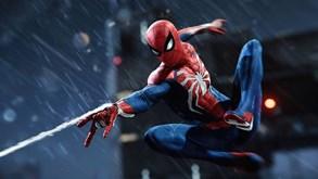 Homem-Aranha junta-se aos Vingadores mas só alguns o vão ver...