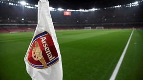 Arsenal despede 55 funcionários devido à Covid-19: nem o olheiro que descobriu Fàbregas escapa