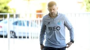 FC Porto arranca época 2020/21 a 24 de agosto