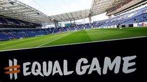 Fair play financeiro: UEFA mantém restrições ao FC Porto em 2020/21