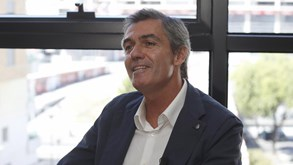 Noronha Lopes reage à demissão de Álvaro Dâmaso: «Atual presidente está cada vez mais só»