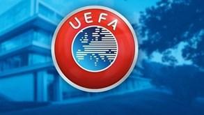 Wolverhampton, Lille e Basaksehir passam a estar sob vigilância financeira da UEFA
