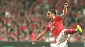 SAD do Benfica tem vários casos a resolver