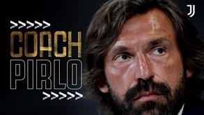 Mercado: Benfica confirma primeiros reforços da era Jesus, Juventus já escolheu sucessor de Sarri e Soares na mira do Torino