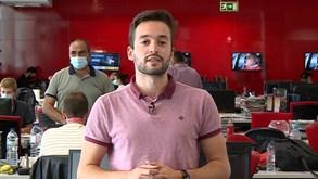 Negociações por Lyanco têm pernas para andar: empresário esperado em Lisboa