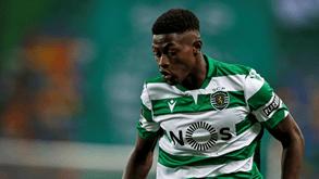 'O Despertar' aceita acordo com o Sporting por Nuno Mendes