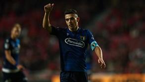 Sporting garante Pedro Gonçalves por cinco épocas