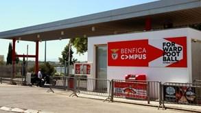 'Fábrica de ouro' do Benfica em destaque em Espanha