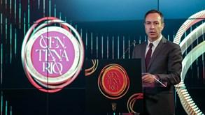 SAD do Sp. Braga espreita fasquia dos 200 milhões
