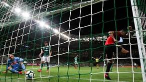Sport Recife-São Paulo: voltar a vencer