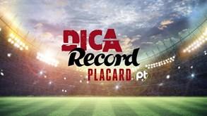 Dica Record by Placard.pt: as melhores previsões para a final da Liga dos Campeões
