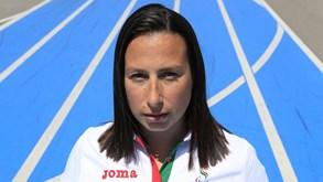 Leila Marques: «Pandemia provou a mais-valia dos nossos atletas»