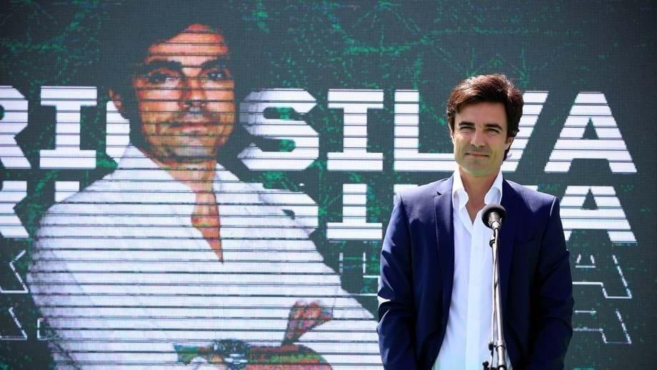 Mário Silva previne saídas do plantel do Rio Ave - Rio Ave - Jornal Record