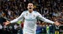Gareth Bale (jogador do Real Madrid)