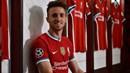 6. Diogo Jota (44.7 milhões de euros)