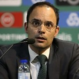 Miguel Cal propõe debate online