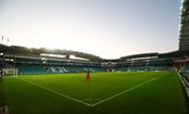 Le Coq Arena (FC Flora Tallinn) - É conhecido por ser o maior estádio de futebol da Estónia, apesar de ter capacidade para apenas 14. 336 adeptos. Contudo, não podemos deixar passar o nome curioso que tem...