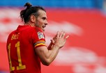 8. Gareth Bale (total: 24,4 M€ | 19,4 M€ de salário, 5 M€ de patrocínios)
