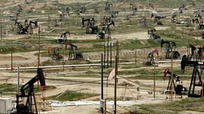 Exploração de petróleo e gás chega ao fim em Portugal