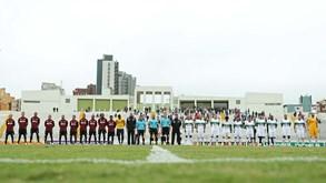 Ath. Paranaense-Coritiba: duelo de rivais no Brasileirão