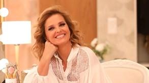 Cristina Ferreira já é dona de 2,5% da Media Capital
