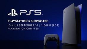 PlayStation 5: Sony anuncia evento sobre a nova consola
