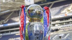 Guia Record 2020/21: Teste os seus conhecimentos sobre a história da 1.ª Liga
