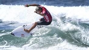 Revelados alguns dos participantes do French Rendez-Vous of Surfing