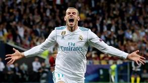 Bale a um passo do Tottenham: todos os detalhes de