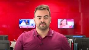 O insucesso desportivo e financeiro: o cenário que se coloca ao Benfica após falhanço na Champions