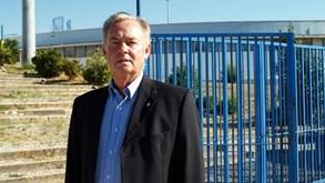 Luís Figueiredo anuncia que vai apresentar proposta de compra da SAD do Belenenses